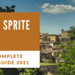 Water Sprite Plant: The Complete Care Guide 2021