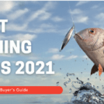 Best Fishing Rods 2021 – Reviews and Buyer's Guide