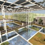 8 Reasons Why You Should Invest In Aquaculture | Benefits Of Investing