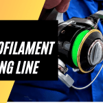Best Monofilament Fishing Line - Reviews & Buyer's Guide