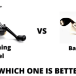 How To Use Baitcaster Reels – A Beginner's Guide