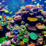 The Best Temperature For Coral Growth - All That You Need To Know!