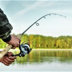 How To Line a Fishing Pole Step by Step for Beginners